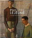 Philippe Lejeune - Grandeur de l'imperceptible