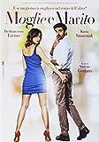 Moglie e Marito (DVD)