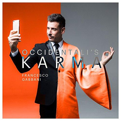Occidentali's Karma (Radio Edit)