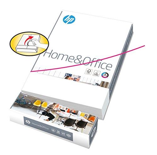 HP CHP150 Home und Office, A4, 5 Pakete mit 500 Blatt - Bild 3