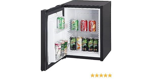 Minibar Kühlschrank Maße : Syntrox germany liter null db lautloser mini kühlschrank