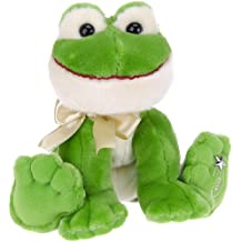 Russ Berrie Shining Stars Frog by Russ Berrie Shining Stars Frog