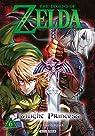 Legend of Zelda - Twilight Princess 06 par Nintendo
