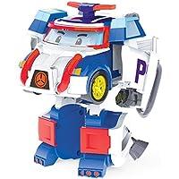 Robocar poli jouet jeux et jouets - Robocar poli jeux gratuit ...