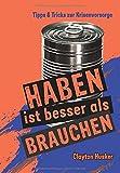 ISBN 1731013701