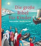 Die große Bibel für Kinder - 4