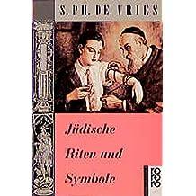 Jüdische Riten und Symbole