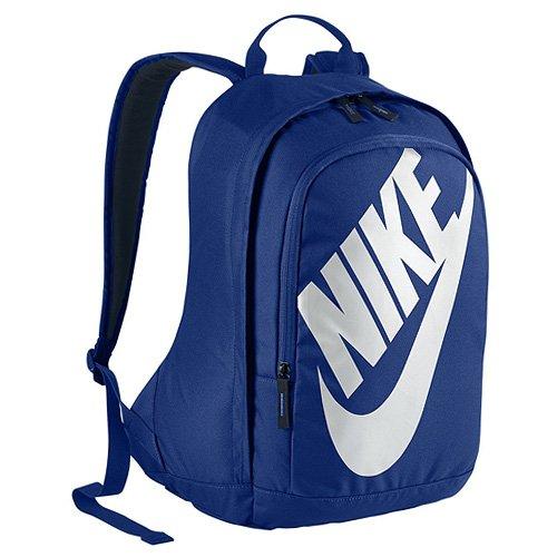 nike-hayward-futura-m-20-mochila-para-hombre-color-azul-blanco-talla-unica