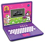 VTech-80-125284-Filly-World-Laptop