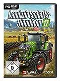 10-landwirtschafts-simulator-17-pc