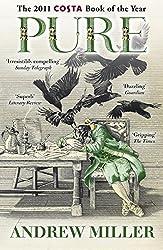 Pure (English Edition)