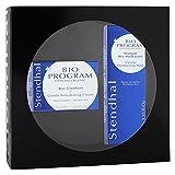 Stendhal Bio Program Bio-Confort Geschenkset /75 ml 2-teilig