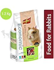 Heads Up for Tails Vitapol Small Animals Food 1200 gm