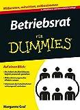 ISBN 3527709703