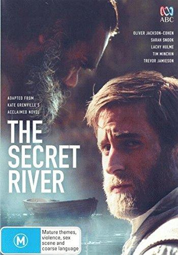 the-secret-river-non-uk-format-pal-region-4-import-australia