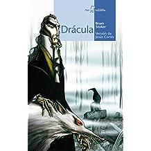 Drácula (Calcetín)