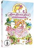 Lady Lockenlicht - Die Komplette Serie (Mediabook) (Limited) [2 DVDs]