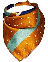 Amazon.fr   Chapeau-tendance - Echarpes et foulards   Accessoires ... f83bd983efb