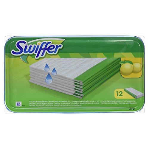 swiffer-lingettes-humides-pour-balai-x12-lingettes