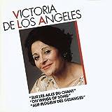 Cinco Canciones negras (1962 Remastered Version): Canción de cuna para dormir a un negrito (Valdés)