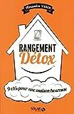 Rangement detox