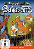 Im Zauberland der Gallavants