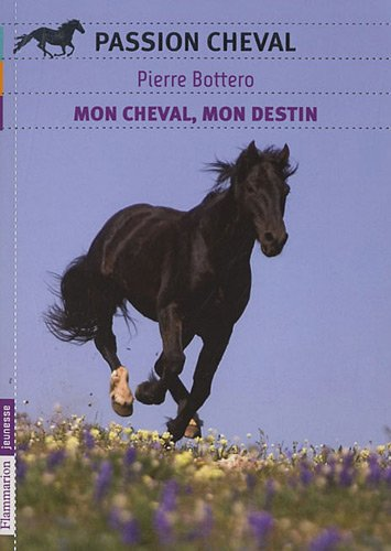 """<a href=""""/node/3959"""">Mon cheval, mon destin</a>"""