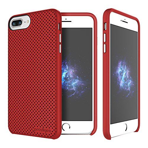 prodigee-breeze-case-for-apple-iphone-7-plus-red
