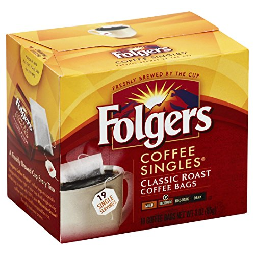 folgers-classic-roast-coffee-singles-19-count-single-servings-pack-of-6