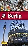 Berlin MM-City: Reisehandbuch mit vielen praktischen Tipps. - Michael Bussmann, Gabriele Tröger