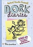 ISBN 3505128635