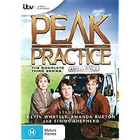 Peak Practice Series 3