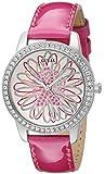 Guess Damen-Armbanduhr u0032l52015Limited Edition unterstützen Brustkrebs Bewusstsein