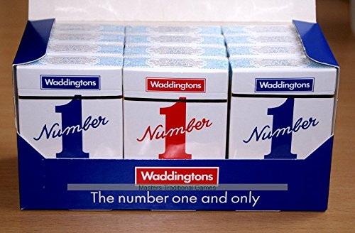 waddingtons-no-1-playing-cards-12-packs