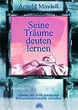ISBN 3936486328
