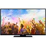 Telefunken D49F283Q3C 124 cm (49 Zoll) Fernseher (Full HD, Triple Tuner, Smart TV)