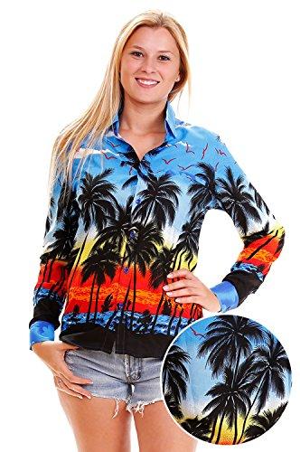 VHO-Camisas-para-mujer-azul-80