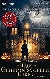 Von John Bellairs - Best Reviews Guide