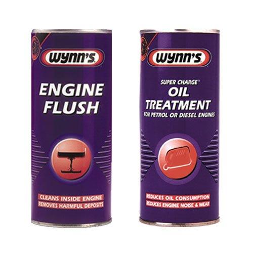 wynns-engine-flush-425ml-super-charge-oil-treatment-425ml