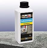 2 Liter Kaliwasserglas 28/30° Haftgrund Grundierung Wasserglas Versiegelung Mauerabdichtung Betonfrostschutz Untergrund
