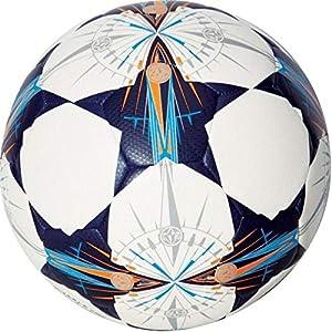 Vedes al por Mayor-Producto 0073602688NSP campeón fútbol inflar
