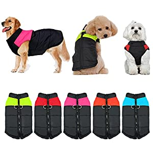 Berry-Winter-Warm-Pet-Jackets-Coats-for-Small-Medium-Large-Dogs-S5XL