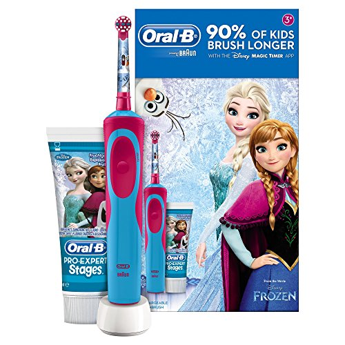 oral-b-stages-power-kids-electric-toothbrush-featuring-frozen-characters-gift-pack-including-toothpa