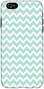 Snoogg Play Cricket And Hit Wicket Designer Protective Back Case Cover For Ap...