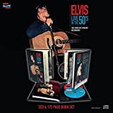 Live in the 50's-the Complete Concert Recordings