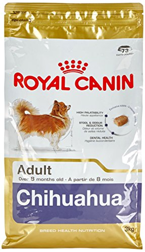 ROYAL CANIN Chihuahua 28 Dry Mix
