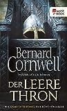 Image de Der leere Thron (Die Uhtred-Saga 8) (German Edition)