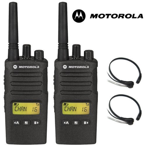 pmr-walkie-talkie-446-8-km-motorola-xt460-two-way-radio-mit-lizenz-2-fallstudien-cm-515th-ptt-vox-he