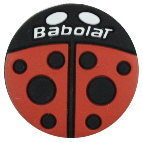 Babolat Loony umido O-ring ammortizzatori vibrazione Shock Absorber - Wilson Racket Sports
