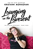 Lounging on the Loveseat (The Running Experiment Book 3)